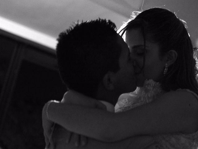 El matrimonio de Carlos y Laura en Cali, Valle del Cauca 26