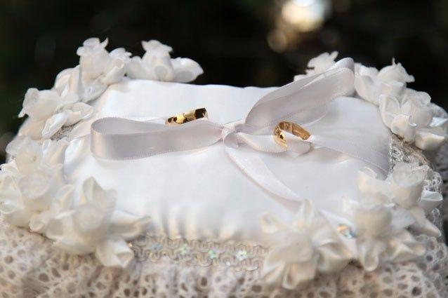 El matrimonio de Esteban y Maritzabel en Girardota, Antioquia 10