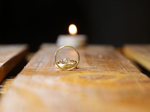 El matrimonio de Carlos y Pamela en Ibagué, Tolima 38
