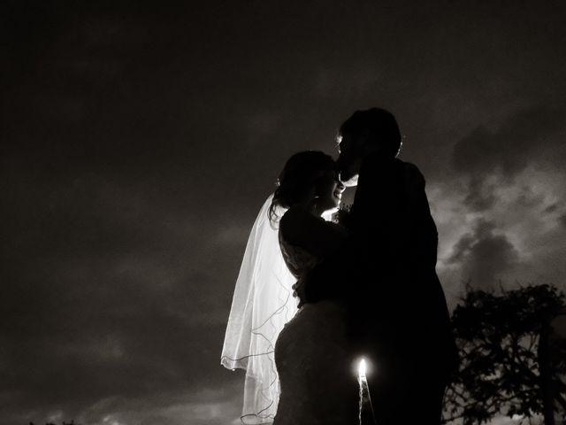 El matrimonio de Raphaël  y Ana  en El Cerrito, Valle del Cauca 28
