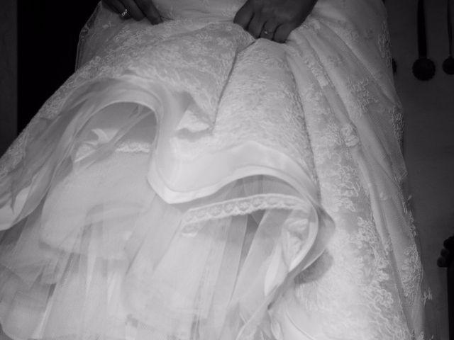 El matrimonio de Luis Guillermo y Ana Maria en Chía, Cundinamarca 14