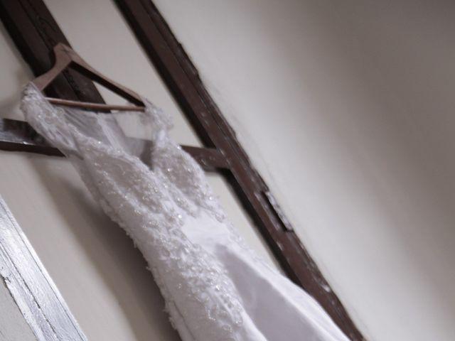 El matrimonio de Rafael y Crusandy en Montería, Córdoba 20