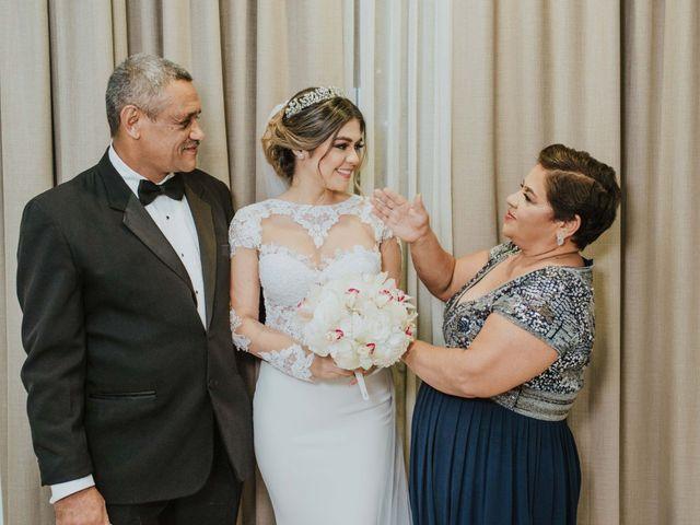 El matrimonio de Marcos y Adriana en Barranquilla, Atlántico 20