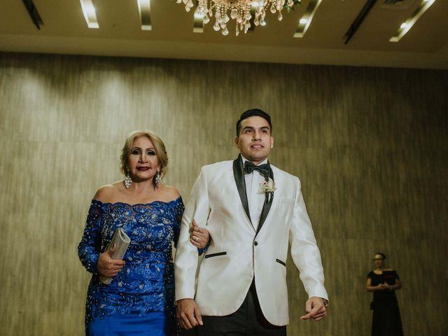 El matrimonio de Marcos y Adriana en Barranquilla, Atlántico 27