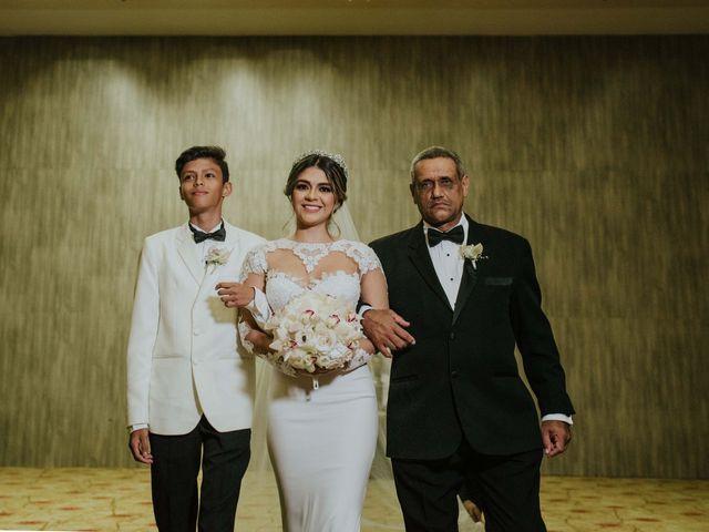 El matrimonio de Marcos y Adriana en Barranquilla, Atlántico 28