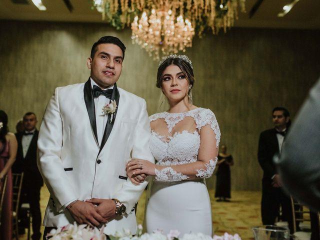El matrimonio de Marcos y Adriana en Barranquilla, Atlántico 30