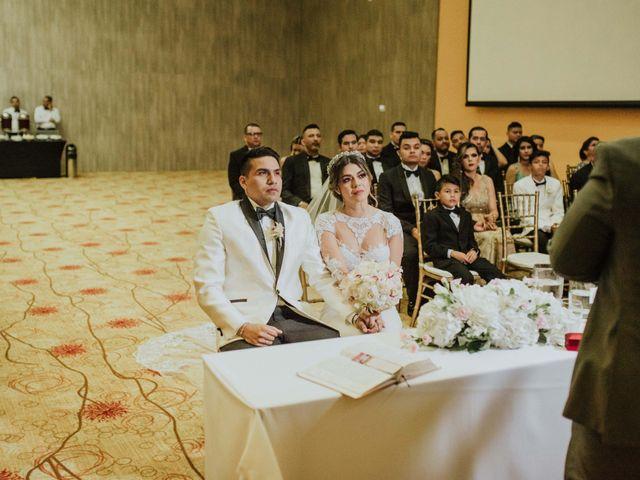 El matrimonio de Marcos y Adriana en Barranquilla, Atlántico 31