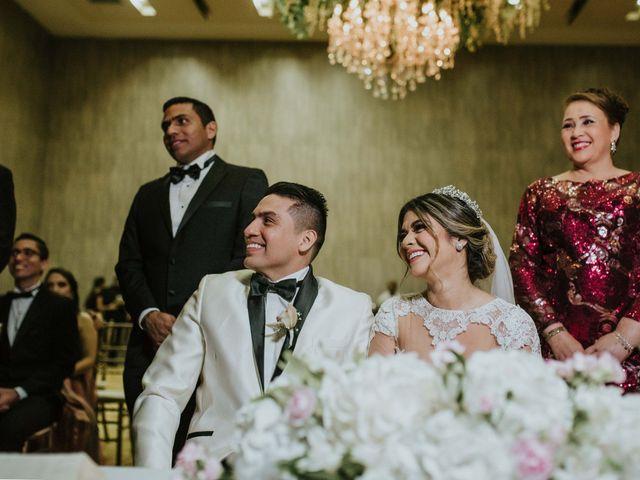 El matrimonio de Marcos y Adriana en Barranquilla, Atlántico 32