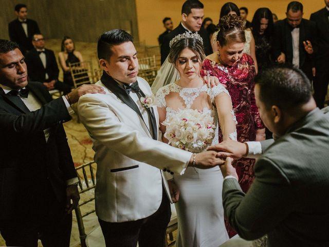 El matrimonio de Marcos y Adriana en Barranquilla, Atlántico 34