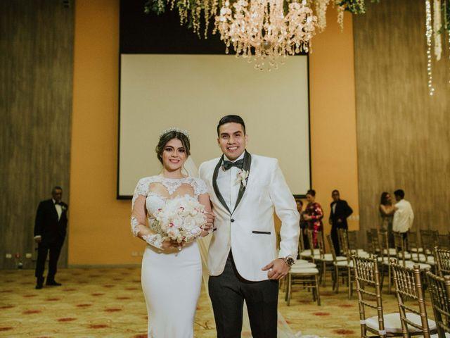 El matrimonio de Marcos y Adriana en Barranquilla, Atlántico 35