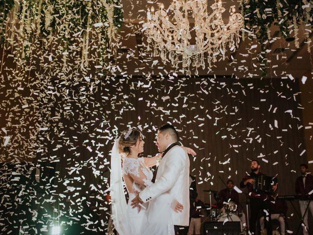 El matrimonio de Marcos y Adriana en Barranquilla, Atlántico 45