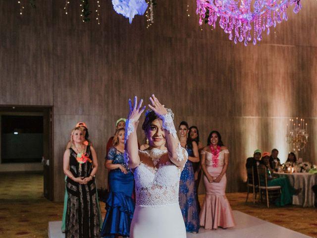 El matrimonio de Marcos y Adriana en Barranquilla, Atlántico 48