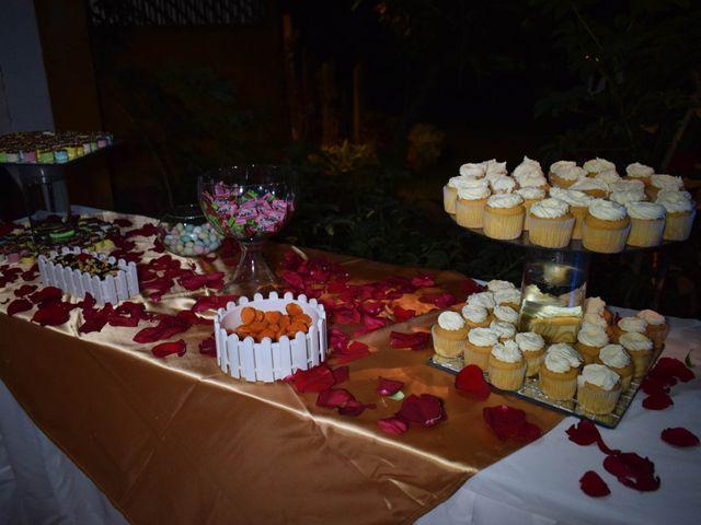 El matrimonio de Christian y Johanna en Cali, Valle del Cauca 24