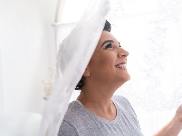 El matrimonio de Sebastián y Paola en Armenia, Quindío 4
