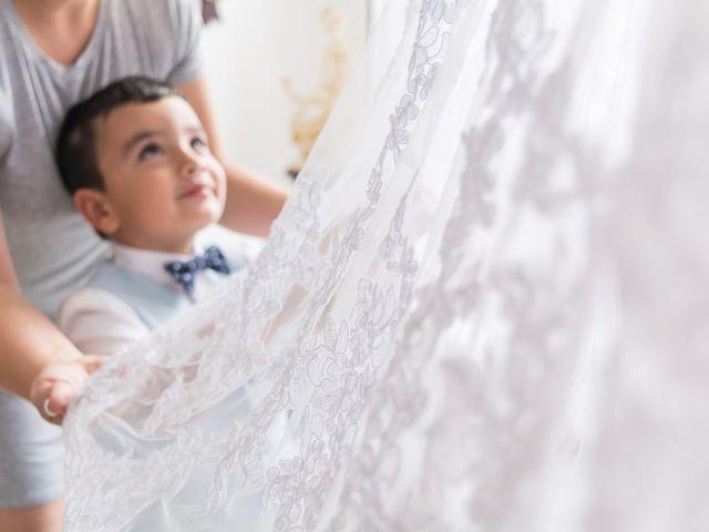 El matrimonio de Sebastián y Paola en Armenia, Quindío 7