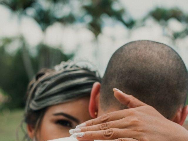 El matrimonio de Laura y Jose en Armenia, Quindío 15