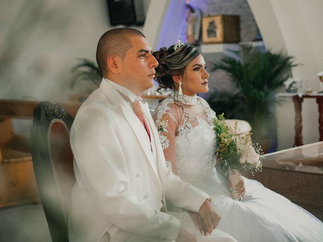 El matrimonio de Laura y Jose en Armenia, Quindío 20
