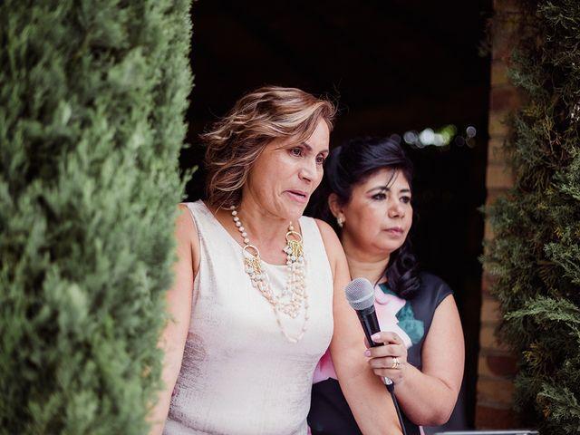El matrimonio de Christian y Lina en Bogotá, Bogotá DC 29