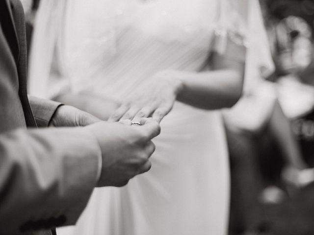 El matrimonio de Christian y Lina en Bogotá, Bogotá DC 32