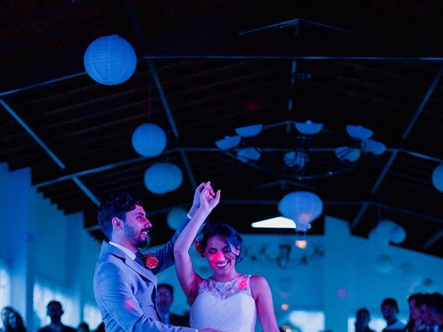 El matrimonio de Christian y Lina en Bogotá, Bogotá DC 50