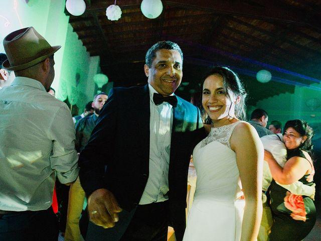 El matrimonio de Christian y Lina en Bogotá, Bogotá DC 61