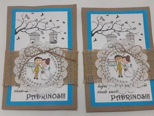 El matrimonio de Diego y Tania en Tarqui, Huila 3