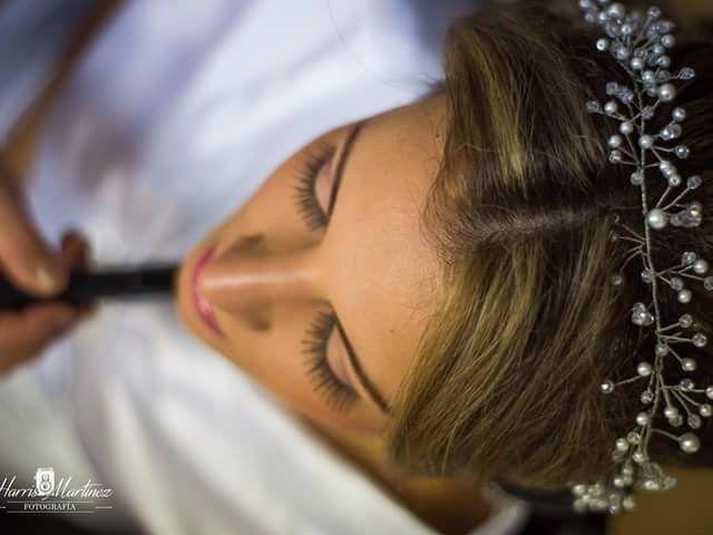 El matrimonio de Diego y Tania en Tarqui, Huila 18
