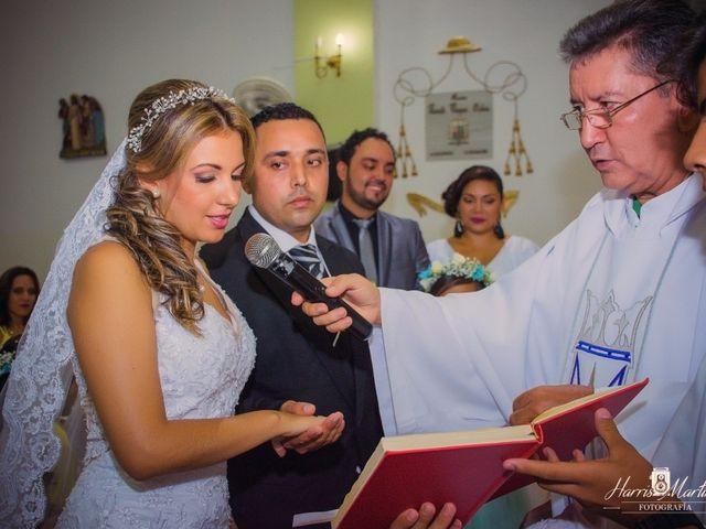 El matrimonio de Diego y Tania en Tarqui, Huila 29