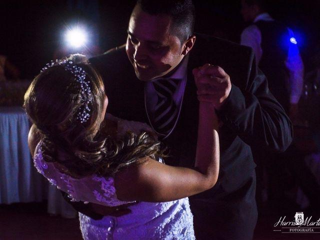 El matrimonio de Diego y Tania en Tarqui, Huila 69