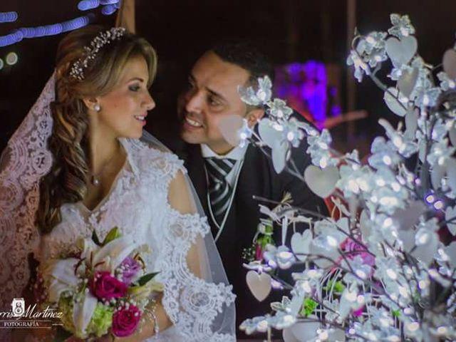 El matrimonio de Diego y Tania en Tarqui, Huila 89