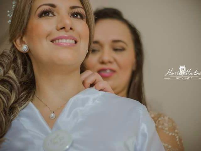 El matrimonio de Diego y Tania en Tarqui, Huila 97