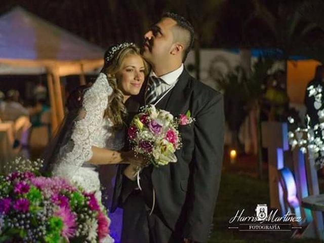 El matrimonio de Diego y Tania en Tarqui, Huila 99