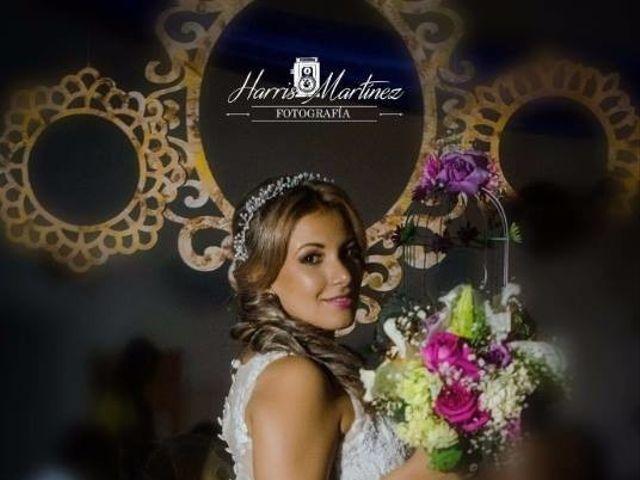 El matrimonio de Diego y Tania en Tarqui, Huila 103