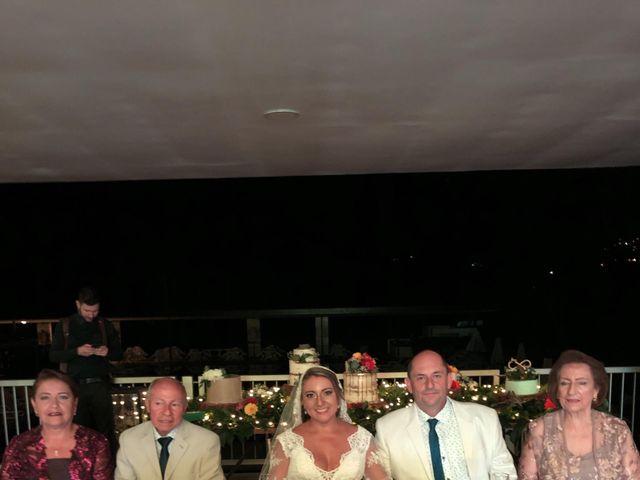 El matrimonio de Jim y Lorena  en Manizales, Caldas 11