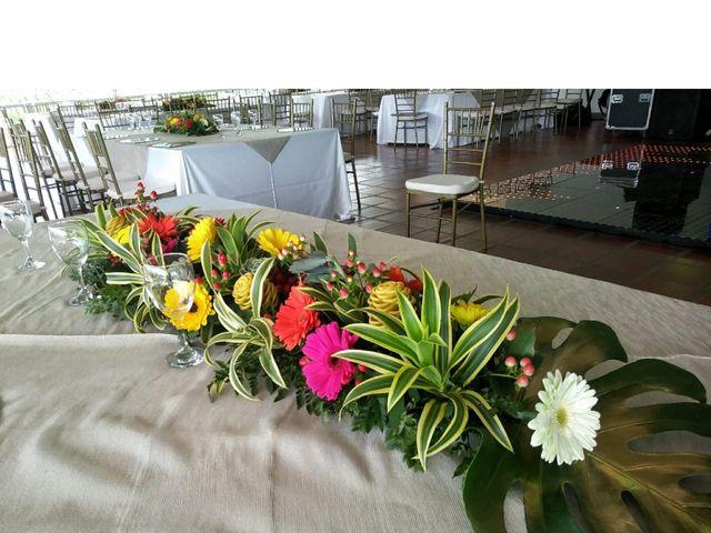 El matrimonio de Jim y Lorena  en Manizales, Caldas 23