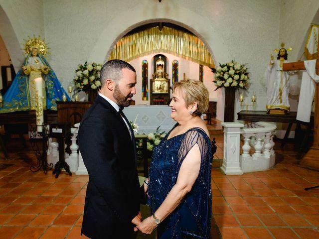 El matrimonio de Álex y Astrid en Medellín, Antioquia 13