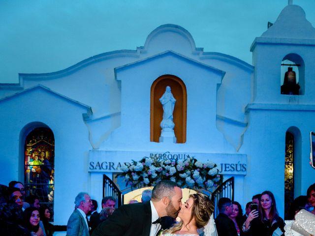 El matrimonio de Álex y Astrid en Medellín, Antioquia 23