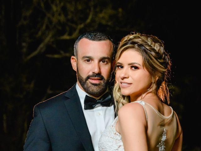 El matrimonio de Álex y Astrid en Medellín, Antioquia 34