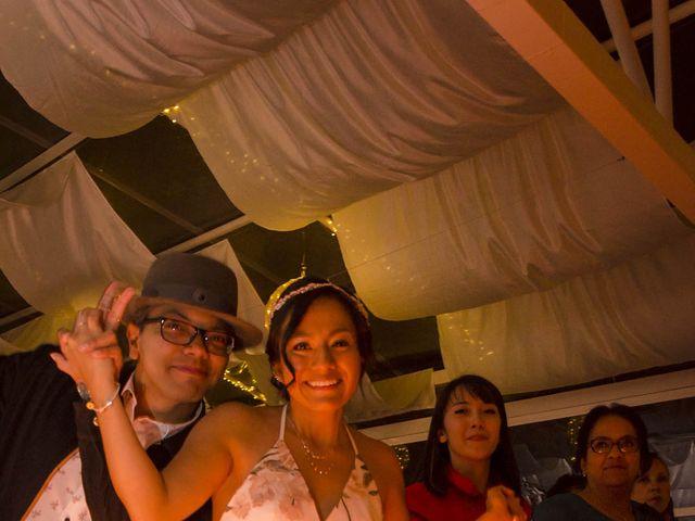 El matrimonio de Vivien y Melissa en Bogotá, Bogotá DC 43