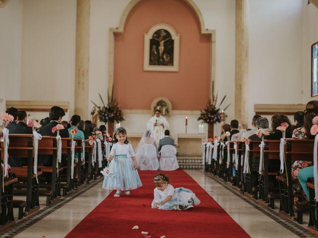 El matrimonio de Jeysson y Carolina en Bogotá, Bogotá DC 16
