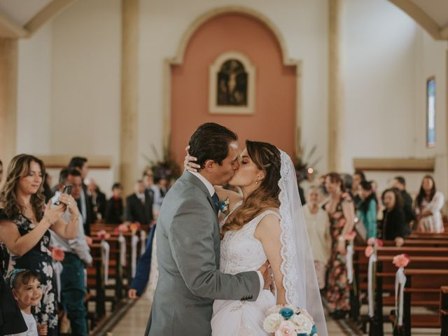 El matrimonio de Jeysson y Carolina en Bogotá, Bogotá DC 23