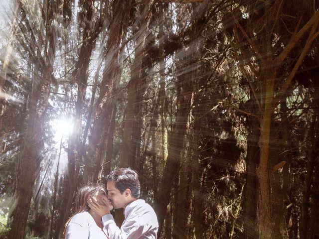 El matrimonio de Manuel y Jenny en Villa de Leyva, Boyacá 8