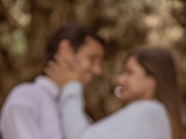 El matrimonio de Manuel y Jenny en Villa de Leyva, Boyacá 9