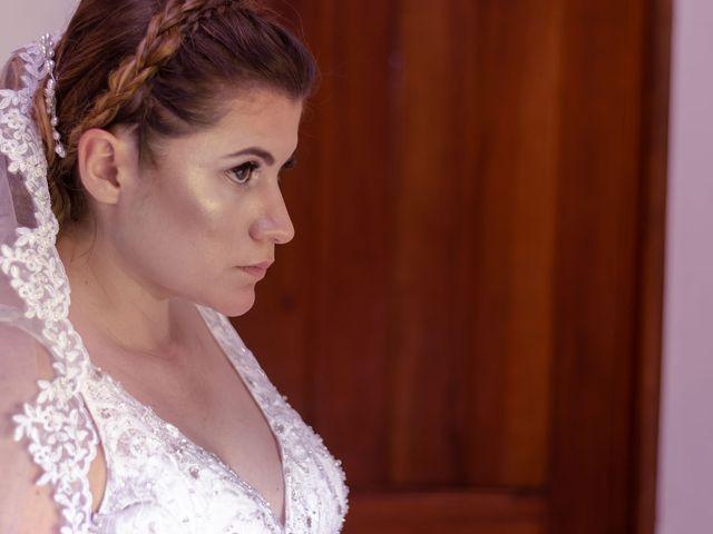 El matrimonio de Manuel y Jenny en Villa de Leyva, Boyacá 17