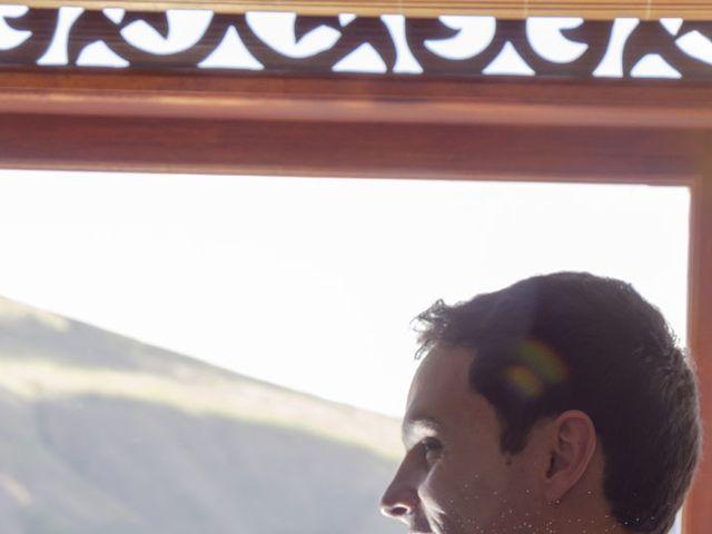 El matrimonio de Manuel y Jenny en Villa de Leyva, Boyacá 24