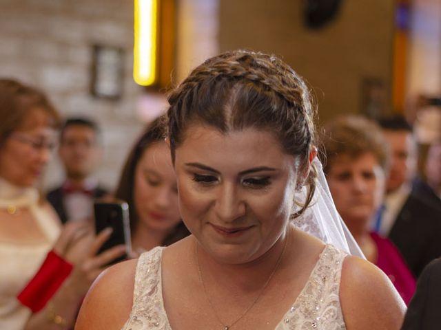 El matrimonio de Manuel y Jenny en Villa de Leyva, Boyacá 35