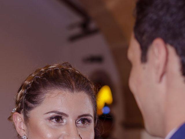 El matrimonio de Manuel y Jenny en Villa de Leyva, Boyacá 42