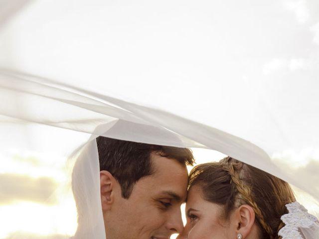 El matrimonio de Manuel y Jenny en Villa de Leyva, Boyacá 55