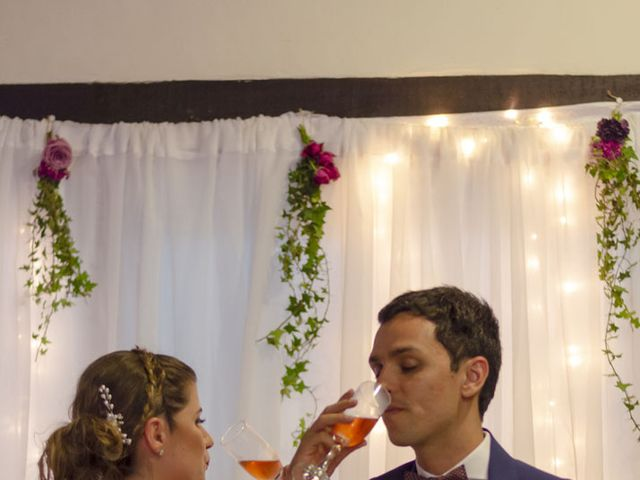 El matrimonio de Manuel y Jenny en Villa de Leyva, Boyacá 65
