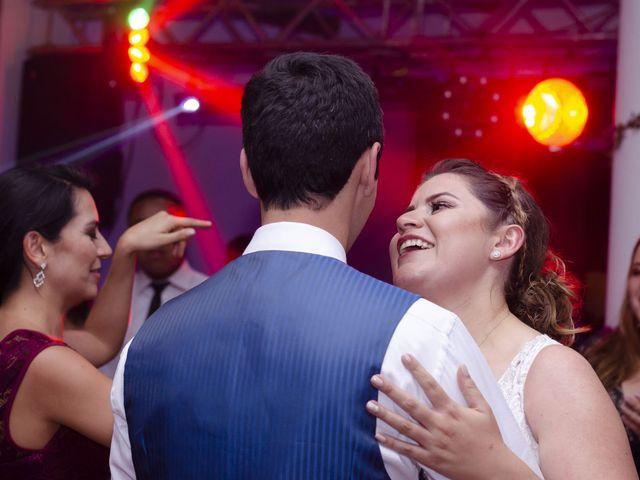 El matrimonio de Manuel y Jenny en Villa de Leyva, Boyacá 68